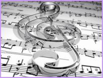 folk_music15549