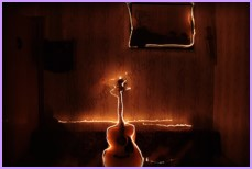 rp_folk_music8371.jpg