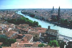 Verona_03