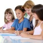Как нанять репетитора ребенку