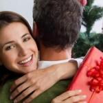 Что подарить женщине, которая не хочет шубу