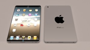 apple_ipad_mini_mockup_3