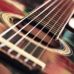 Какие лучше струны для гитары: советы и рекомендации