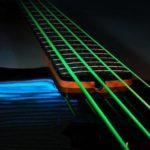 Правильный бой на гитаре — какой он?