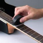 Как играть армейский бой на гитаре