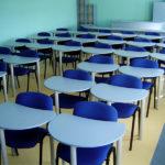 Базис — производство школьной мебели