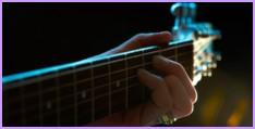 Исследования музыкального фольклора